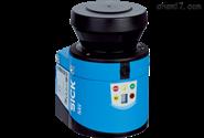 SICK西克2D LiDAR 传感器正品促销