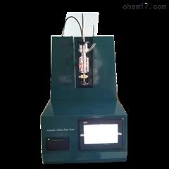 SD262B-1货源源头SD262B全自动苯胺点测定仪