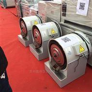 贵阳供应养护室雾化加湿器