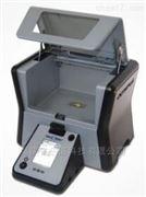 便携台式GoldXpert X荧光光谱分析仪