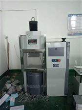 贵阳供应YAW-2000微机控制伺服压力试验机