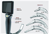 斯美特(易视牌) 医用可视喉镜 SMT-I-B