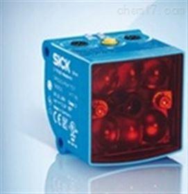 WL23-2S3730SICK光泽传感器应用,WL23-2S3730