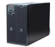 APC UPS电源SURT10000UXICH机房应急电源