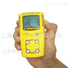 BW四合一气体检测仪MC2-4