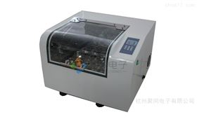 HNY-100D苏州台式恒温摇床HNY-100D回旋恒温振荡器