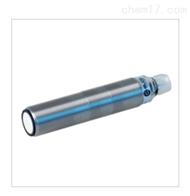UKF400-G18-BN7L-Q12冷热金属检测传感器