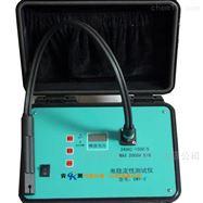 破乳电压仪