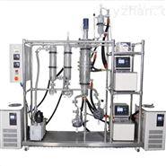 上海泓冠  分子蒸馏仪 厂家