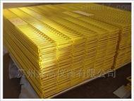 贵州供应PVC浸塑电焊网质优价廉