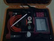 贵州ZBL-C310A钢筋锈蚀检测仪