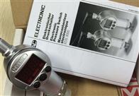 HYDAC压力传感器HDA4744-A-400-000全网现货