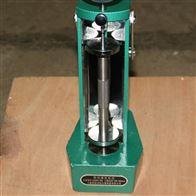 BY-160型水泥胶砂比长仪