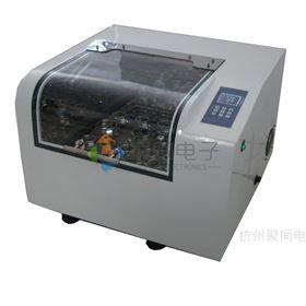 HNY-100D苏州回旋恒温振荡器