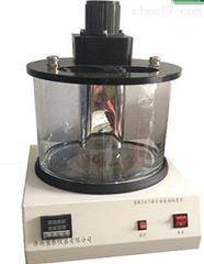 SY/T5651SY/T5651石油产品运动粘度试验器技术条件