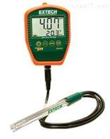PH220-C手持式酸度计ORP测试仪