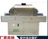 科迪仪器加班加点批量生产紫外光杀菌炉