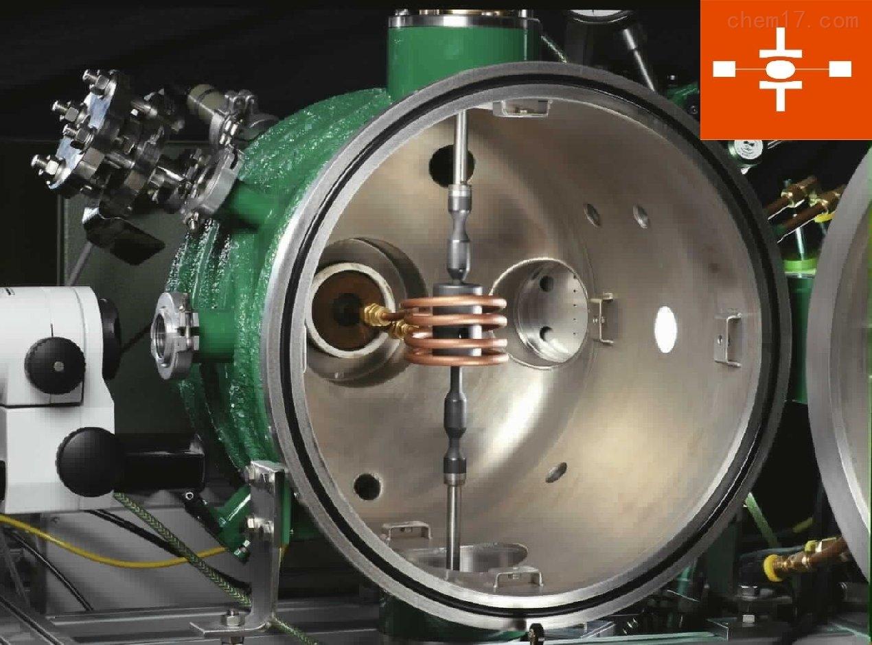 超高温接触角测量仪