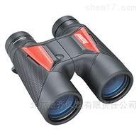 博士能高清防水便携微光夜视旅游双筒望远镜