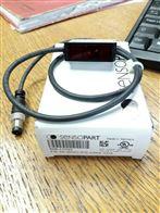 FR 25-RGO-NS-KM4森萨帕特SENSOPART检测透明物体光电传感器