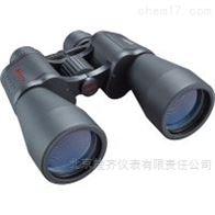 tasco 双筒望远镜ES8X56