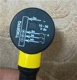 LS2HDLP30-1500Q8T18GRYPQ美国邦纳指示灯T18GRYNQ
