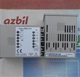 C15MTV0TA0100山武C15MTR0TA0100温控器C15TR0TA0100