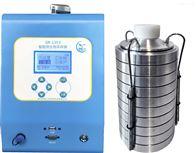1353GR1353型空气微生物采样器