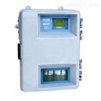 哈希CL17D余(总)氯检测/在线测定仪