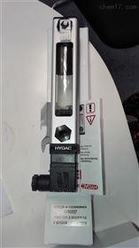 贺德克FSK-127-2.5/O/FF/12上海代理现货