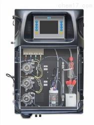 哈希EZ6000 痕量金属在线分析仪