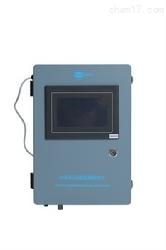 哈希SG1000系列远程监测在线质控仪
