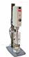 瑞士KINEMATICA PT10-35 GT高剪切分散机