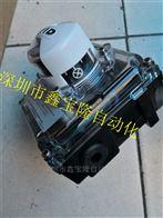 ER-0B201BD00-00-0R1keystone阀位开关气缸凯斯通气动执行器