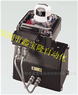 F79Ukeystone凯斯通气缸维修包气动执行器F79E