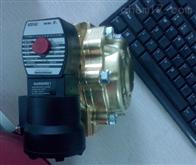 EFG551A002MSASCO防爆阀