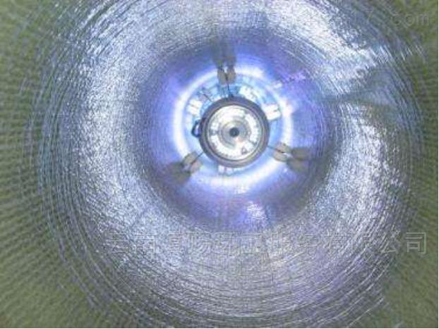 管道修复-CIPP原位固化-云南大理紫外光固化修复