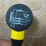 Q45ULIU64ACRQ6邦纳 传感器