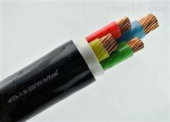 3*240+1*120YJV电力电缆