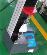 N95口罩检测仪器标准_拉力试验机