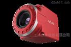 FOTRIC 680热成像仪