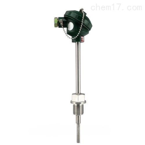 WRM-222装配式热电偶