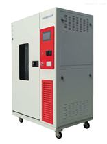 DWH-系列稳定性综合试验箱