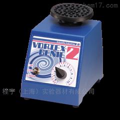 SI VORTEX-GENIE2漩涡混合器