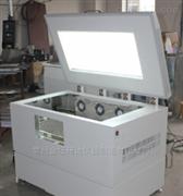 TS-111GZ臥式大容量光照恒溫搖床