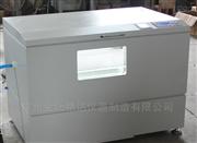TS-211GZ智能豪華式帶編程臥式光照培養搖床
