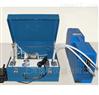 LUMEX天然气分析单元RP-91NG
