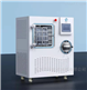 北京四环冻干LGJ-S100标准型冻干机