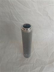 国产替代V3.0520-16雅歌ARGO滤芯性能