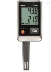 德图testo175-H1温湿度记录仪